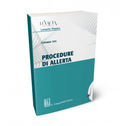 Procedure di allerta